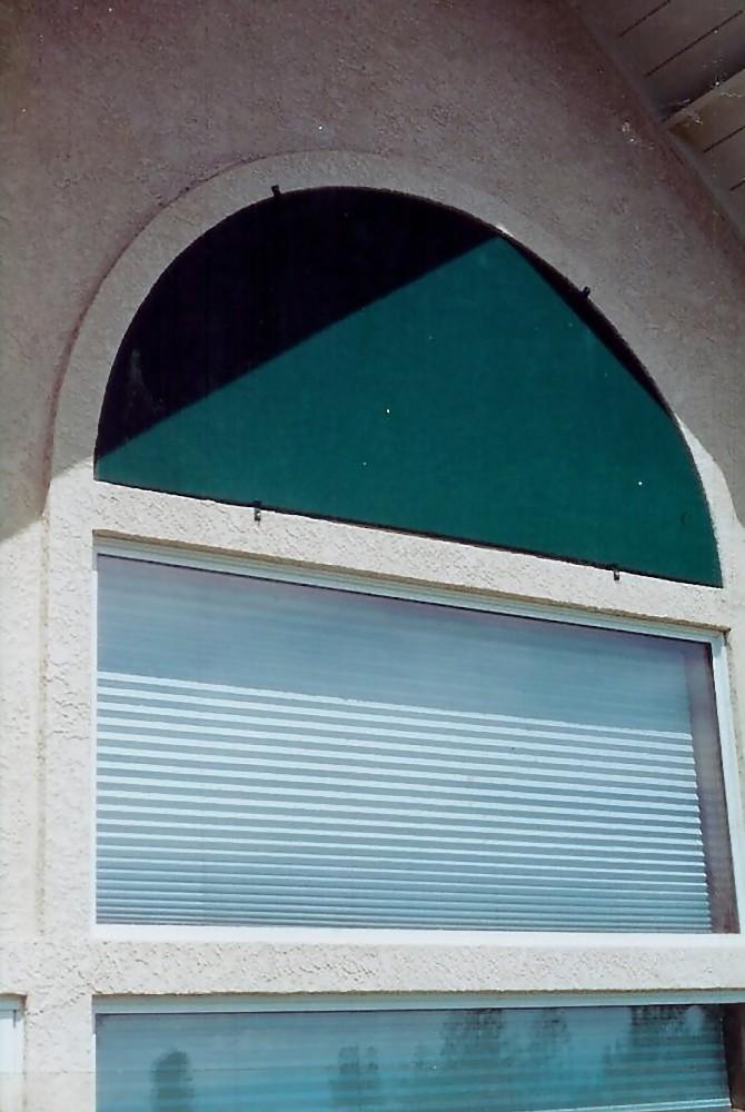 Custom Skylight Shades Solar Panels Skylight Shade